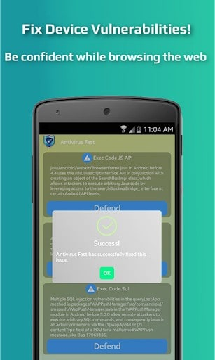 Antivirus Fast & Safe Boost™ | APK Download for Android