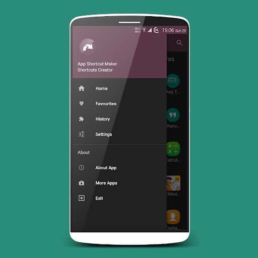 App Shortcut Maker Free | APK Download for Android