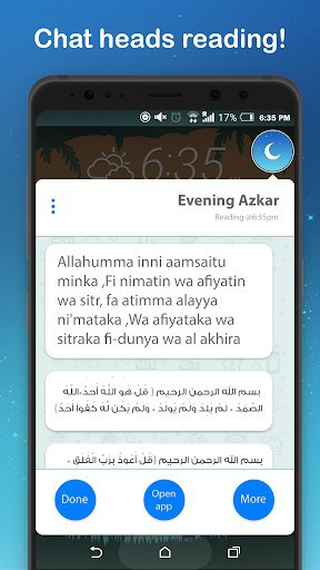 Azkar Pro: Muslim Dua, Morning & Evening Azkar APK Download