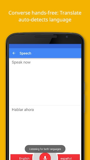 Google Translate | APK Download For Android (latest version)