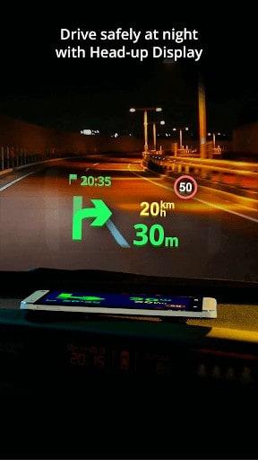 sygic gps navigation & maps apk free download