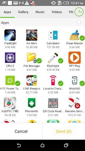 Smart Gallery Apk Download