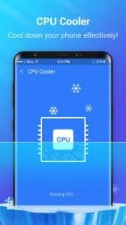 Phone Cleaner- Cache Clean, Android Booster Master APK
