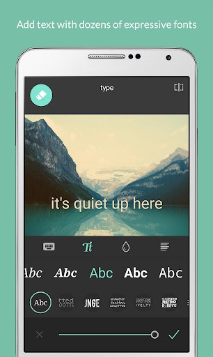 Pixlr - Free Photo Editor APK Download for Android