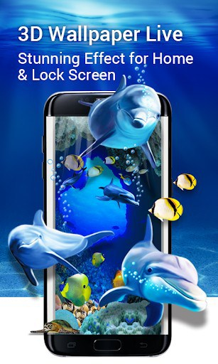 Screen Lock - Funny and Safe Lock Screen | APK Download for