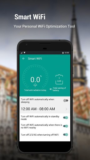 wifi free apk download for android