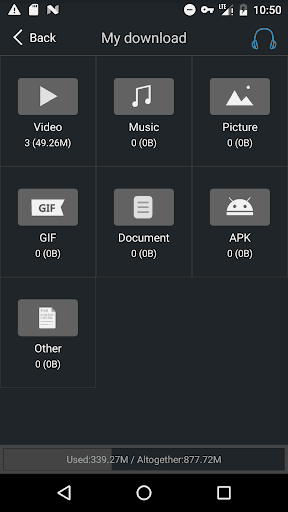 Video Downloader For Free Apk Download For Android