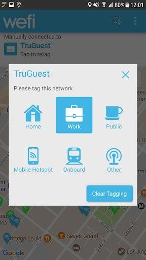 Free wifi hotspot pro apk | Smart Wi  2019-04-01