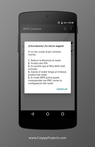 wps connect app download