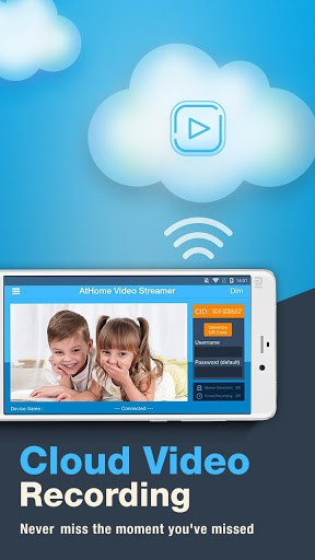 Video Streamer app for android | APK Download for Android
