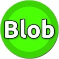 Download Blob io APK  For Android