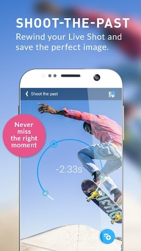 Camera MX - Photo & Video Camera APK Download for Android