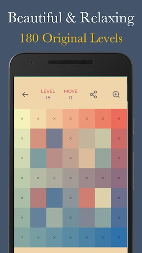 Download Color Puzzle Game for android | APK Download for ...
