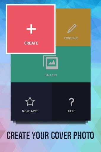 cover maker flyer maker flyer designer apk download for android