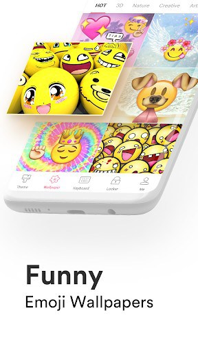 emoji download for android apk