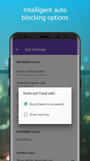 Hiya - Caller ID & Block | APK Download for Android