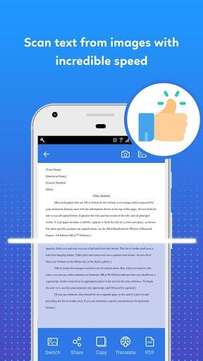 free android app találkozó