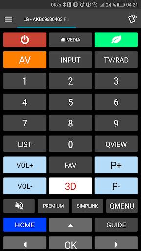 irplus-infrared-remote-1-9-7-screenshot-1.png