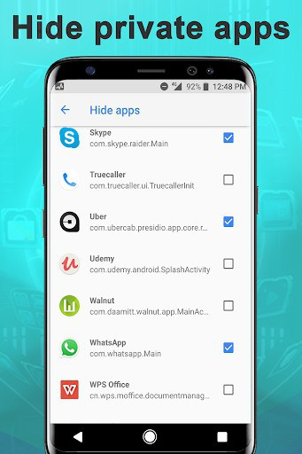 Launcher Oreo 8 1 for android | APK Download for Android