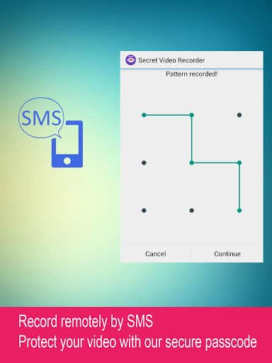 Secret video recorder apk download | apkpure. Co.