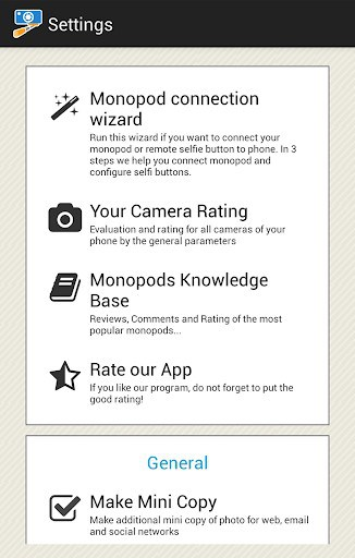 Download SelfiShop Camera | APK Download for Android
