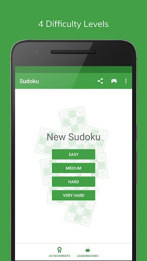 Sudoku - Free & Offline for android | APK Download for Android