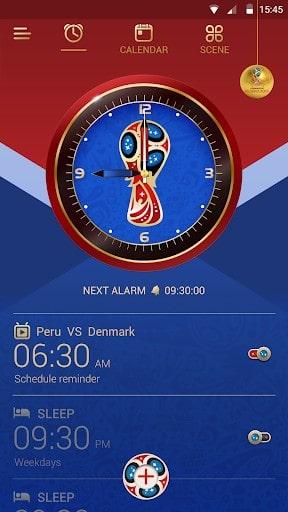 Alarm Clock - Digital Clock, Timer | APK Download for Android