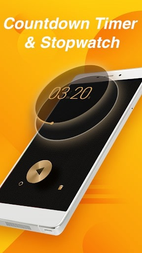Alarm Clock Pro - Themes, Stopwatch,Timer | APK Download for