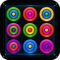 Download Color Rings Puzzle APK  For Android