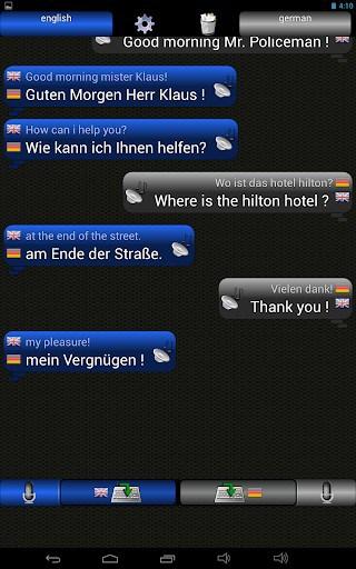 Conversation Translator Apk Download For Android