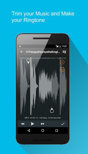 mp3 music player apk download