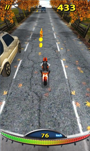 Speed moto racing city edt. For android apk download.