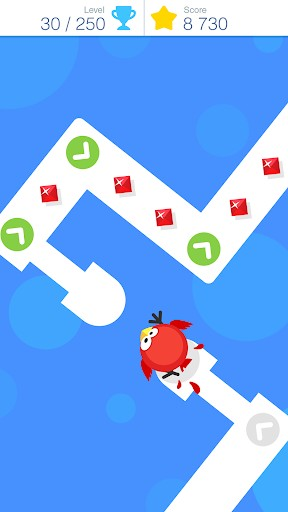 Tap Tap Dash Application | APK Download for Android