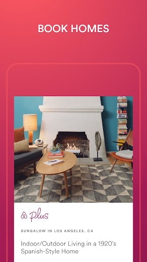 Download Airbnb For Free Apk Download For Android