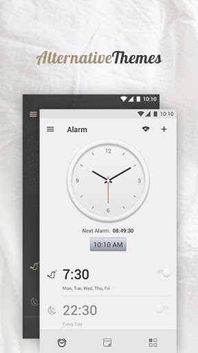 Alarm Clock Plus Free | APK Download for Android