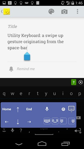 Download AnySoftKeyboard   APK Download for Android