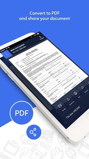 pdf converter download for android mobile