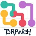 Download Draw Line: Branch APK  For Android