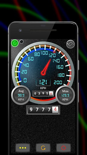 DS Speedometer & Odometer APK Download for Android