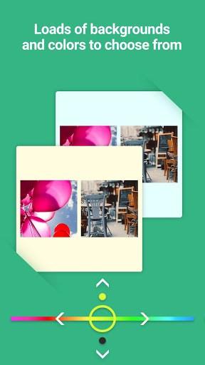 du collage maker photo collage grid layout apk download for