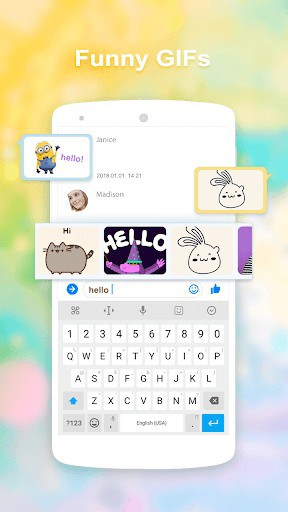 Download emoji keyboard - ios 7 v1 5 apk | iPhone 8 Emoji