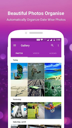 Visky Gallery Free Downoad | APK Download for Android