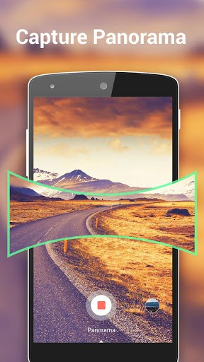 HD Camera - selfie camera, beauty cam | APK Download for Android