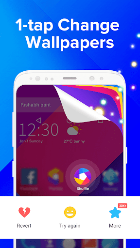 Live Launcher Live Wallpapers Themes Apk Download For Android