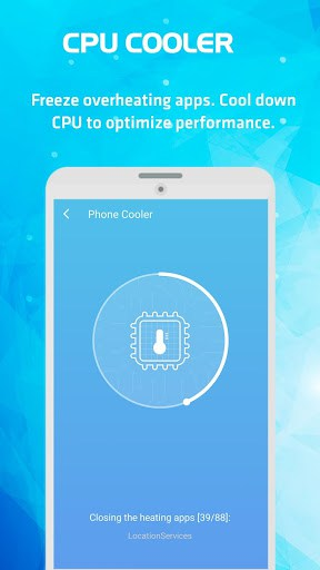 Super Cleaner - Cache Clean | APK Download for Android
