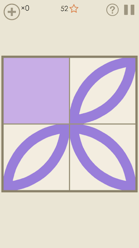 Symmetry - Drawing Puzzles | APK Download for Android