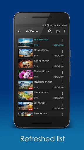 Download Video Player HD | APK Download for Android
