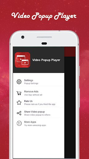 Video Popup Player : Multiple Video Popups | APK Download for Android