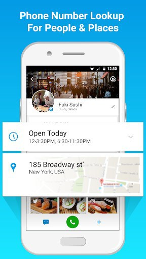 CallApp: Caller ID APK for android | APK Download For Android