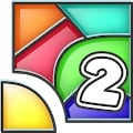 Download Color Fill 2 – Tangram Blocks APK  For Android